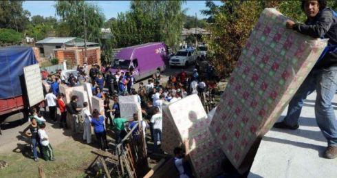 foto losandes.com.ar