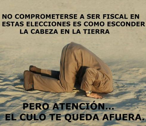 serfiscales