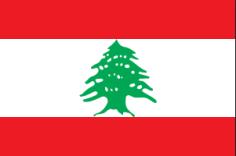 bandera1
